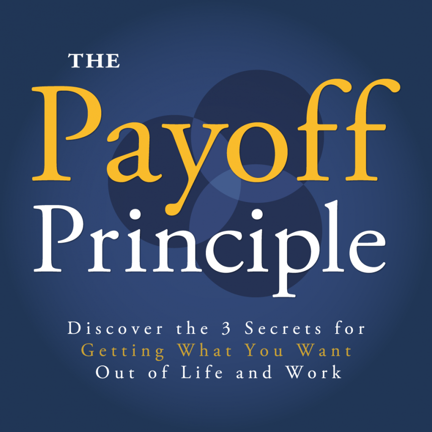 Payoff-Principle-Webstore-Image-1020x1020