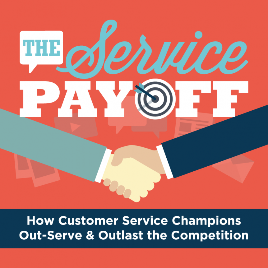 Service-Payoff-Webstore-Image-1020x1020