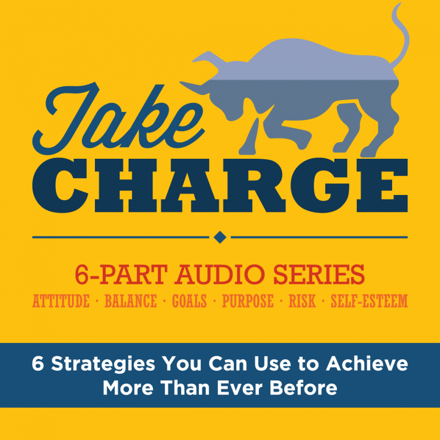 Take-Charge-Webstore-Image-1020x1020