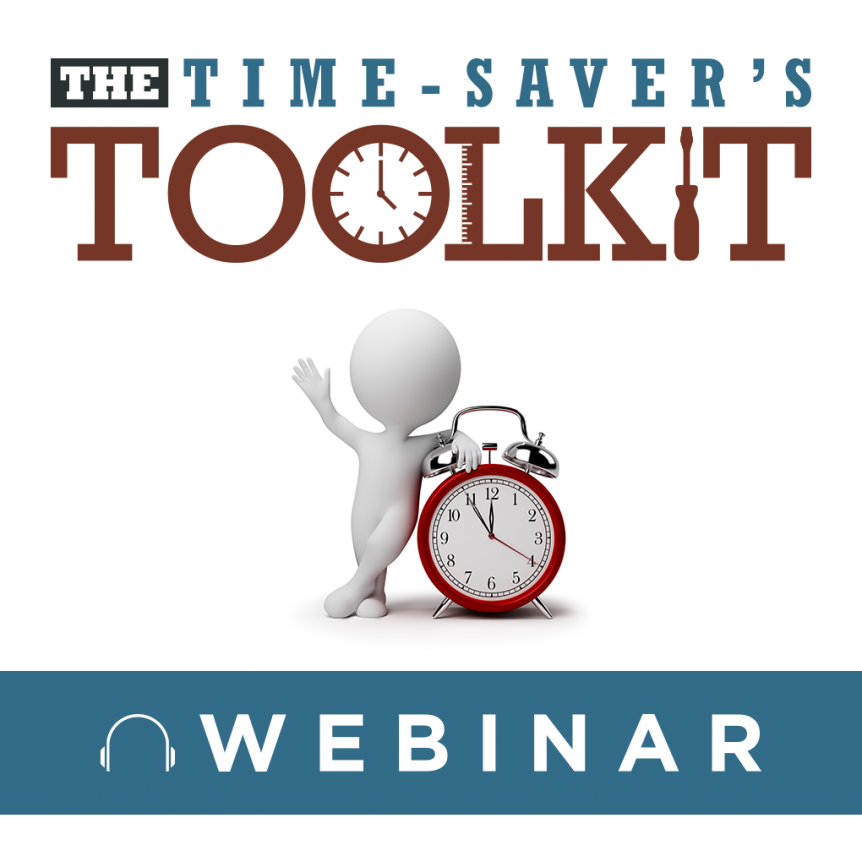 _Timesaver's-Toolkit-Webinar-Webstore-Image-1020x1020