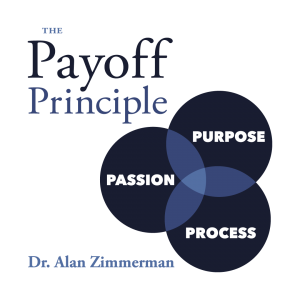 DRZ-About-Payoff-Principle