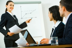 what is leadership and how important are good leaders in business