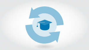 Continuing Education Strategies