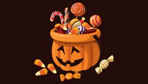 halloween truth