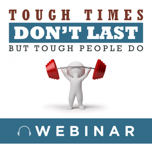 Dr. Alan Zimmerman | Motivational speaker