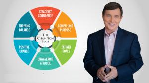 Dr. Zimmerman   Positive Communication Pro & Communication skills
