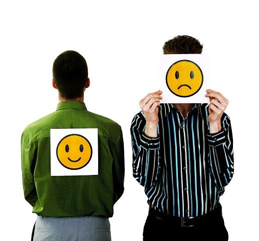 Dr. Zimmerman | Positive Communication Pro & Communication skills