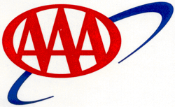 Training Specialist, AAA