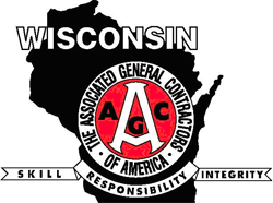 Associated General Contractors of Wisconsin