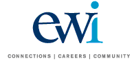 EWI Executive Women International