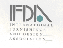 International Furnishings And Design Association