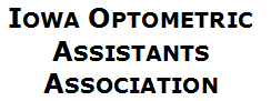 Iowa Optometric Assistants Association