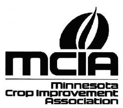 Crop Improvement Association