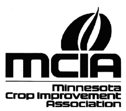 Minnesota Crop Improvement Association