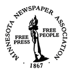 Minnesota Newspaper Association