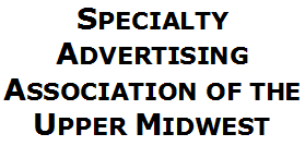 Specialty Advertising Association of the Upper Midwest