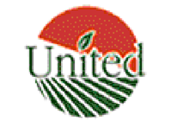 United Fresh Fruit and Vegetable Association