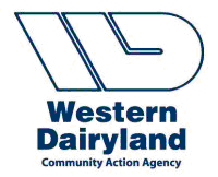 Western Dairyland Economic Opportunity Council