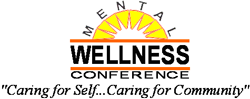 Mental Wellness Conference