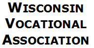 Wisconsin Vocational Association